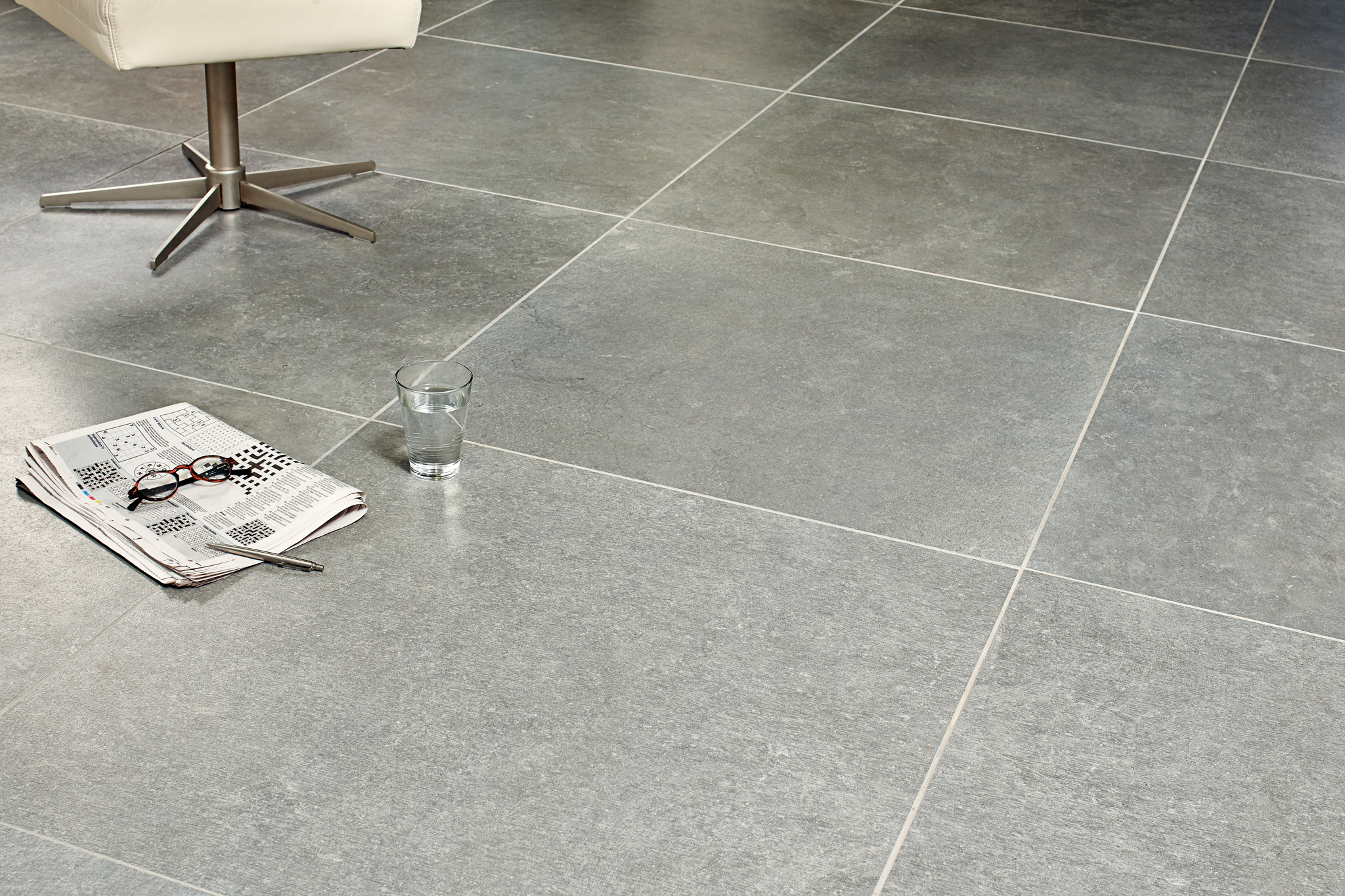porcelain tile images: Timeless range high quality photo