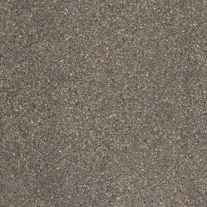 Terrazzo - Tiziano – Polished (ID:21504)