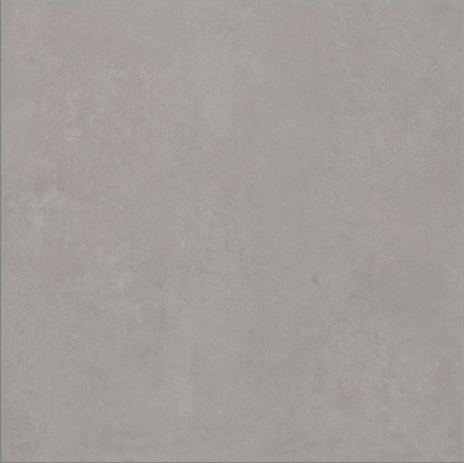Torino natural porcelain tile from our perfetto tile collection perfetto torino natural dailygadgetfo Choice Image