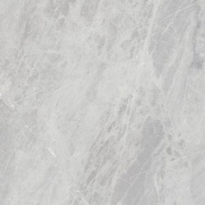 Travertine Bianco – Polished