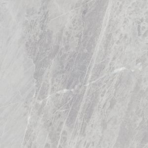 Extra Large Format Tiles - Travertine Bianco – Natural (ID:6204)