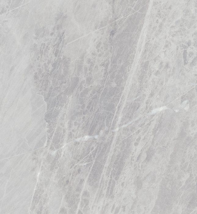 Travertine Bianco – Natural