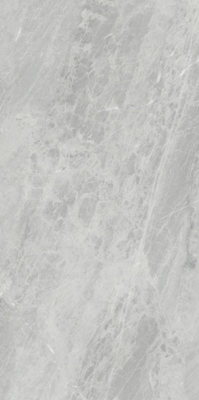 Stone Sense - Travertine Bianco – Polished