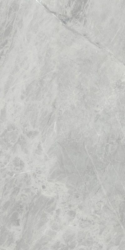 Stone Sense - Travertine Bianco – Natural