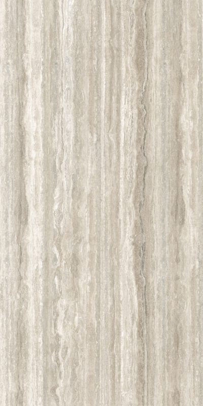 Stone Sense - Travertino – Polished