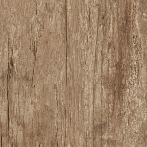 Trio - Oak – Natural (ID:4641)