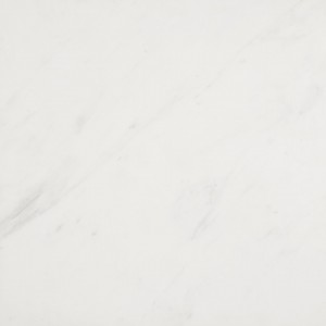Polished White Marble - Calacatta – Polished (ID:1592)