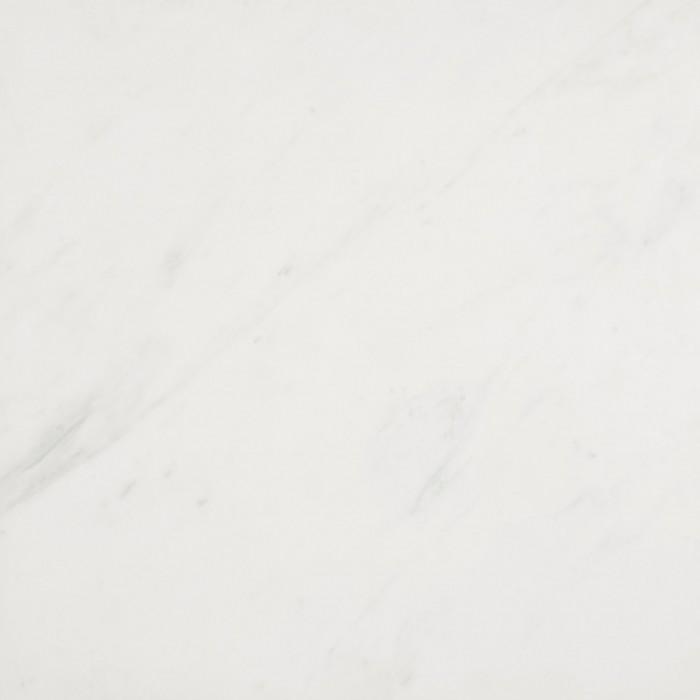 Classico - Calacatta – Polished