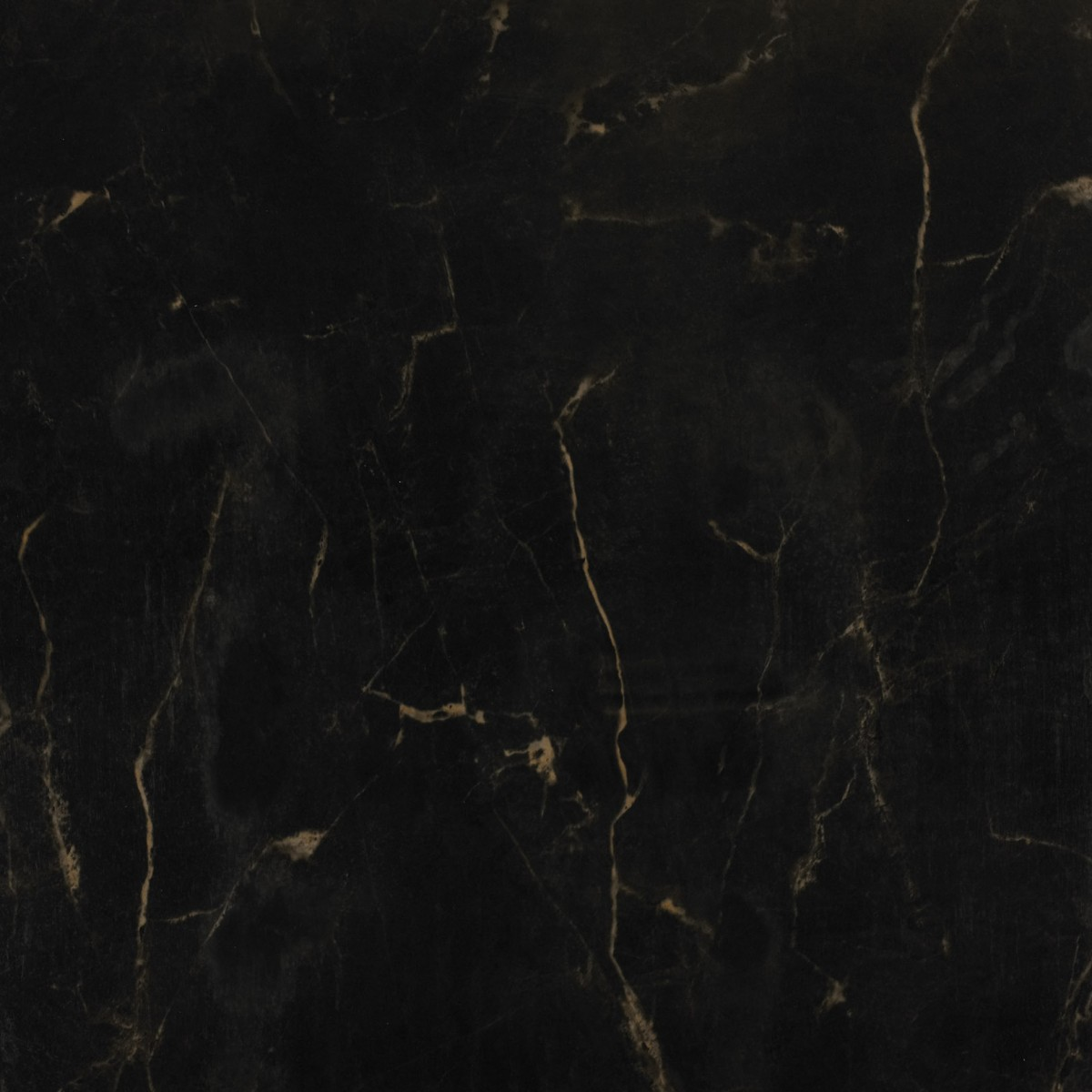 Introducing Classico A New Marble Effect Porcelain Tile