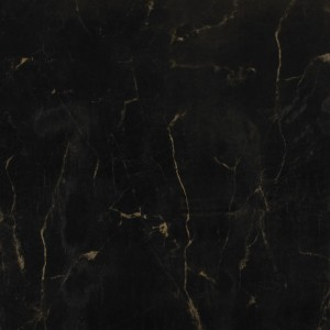 Obsidian Black – Polished