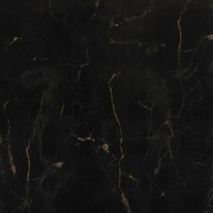 Classico - Obsidian Black – Polished (ID:1594)