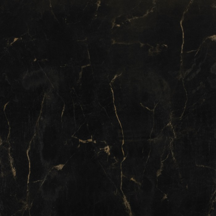 Classico - Obsidian Black – Polished
