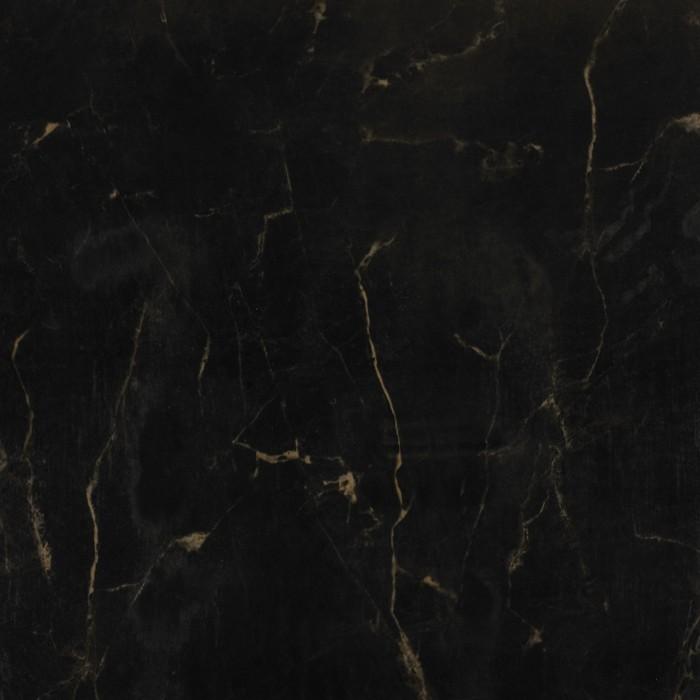 Classico - Obsidian Black – Polished