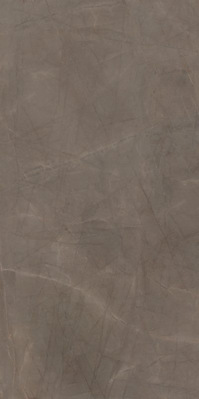 Majestic - Velvet Taupe – Polished