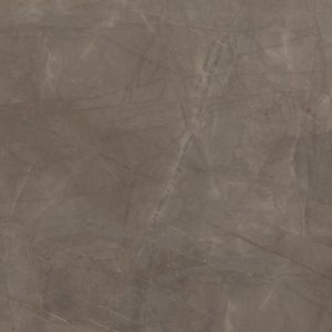 Velvet Taupe – Polished