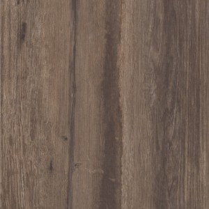 Walnut – Natural