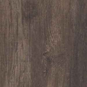 Walnut – Structured