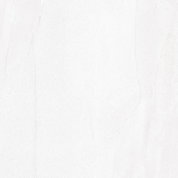 White Basalt – Natural
