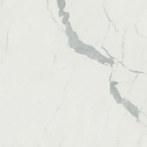 Polished White Marble - White Statuarietto – Polished