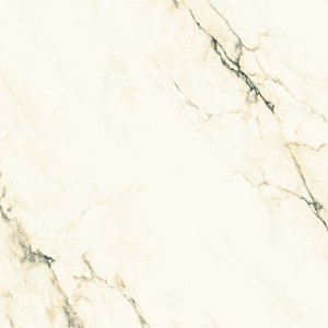 Stone Sense - Alps Heart – Polished (ID:1538)