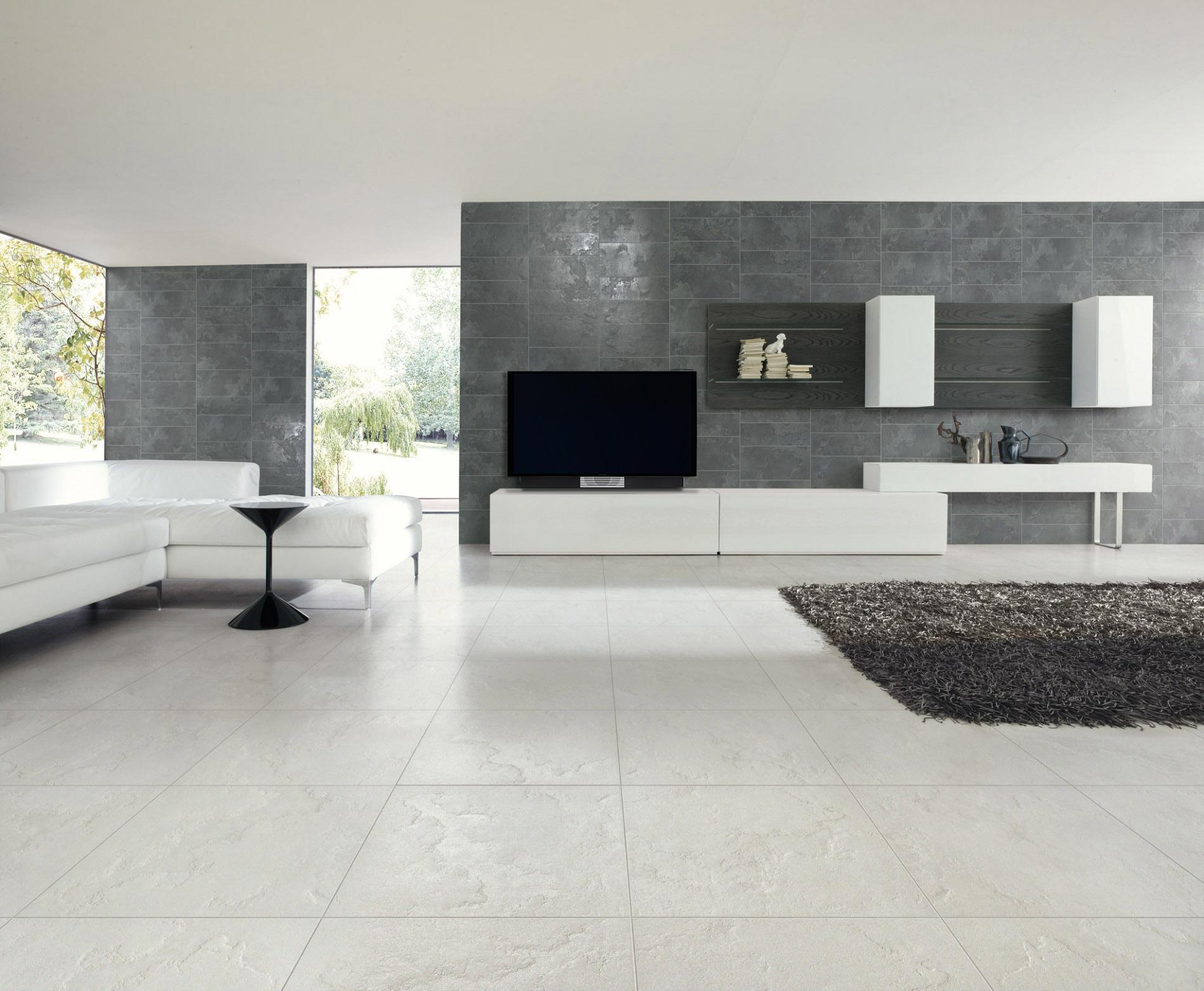 Introducing enigma a new metallic effect porcelain tile - Metallic fliesen ...