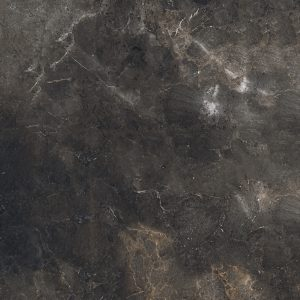 Extra Large Format Tiles - Diamond Black – Natural (ID:15885)