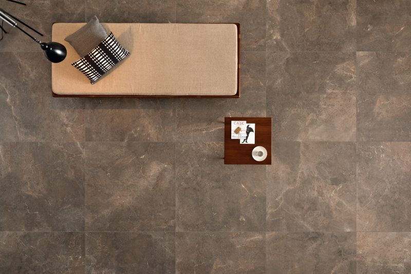 Anima – Imperial Brown 15863