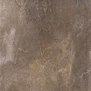 Anima - Imperial Brown – Natural (ID:15890)