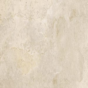 Noble Beige – Natural