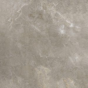 Extra Large Format Tiles - Palladium Grey – Structured (ID:15905)