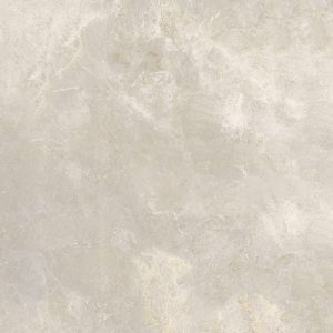 Extra Large Format Tiles - Platinum White – Structured (ID:15904)