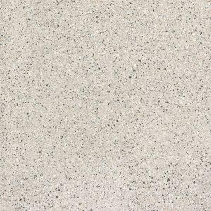Terrazzo - Bellini – Polished (ID:20553)
