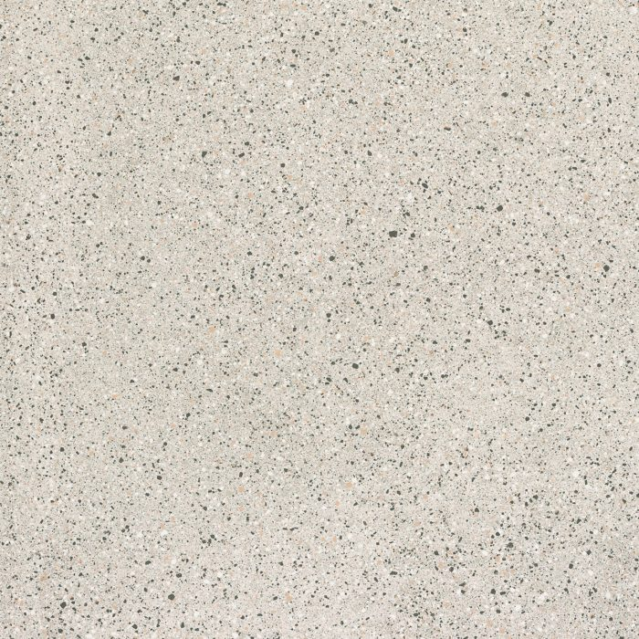Terrazzo - Bellini – Polished