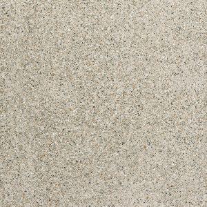 Terrazzo - Tiepolo – Polished (ID:20559)