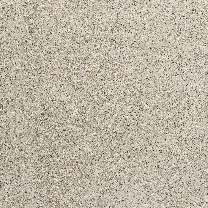 Terrazzo - Tiepolo – Polished