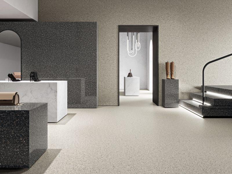 Terrazzo – Tiepolo & Veronese 20619