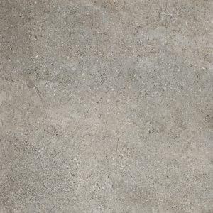Terrazzo - Brume – Natural (ID:20600)