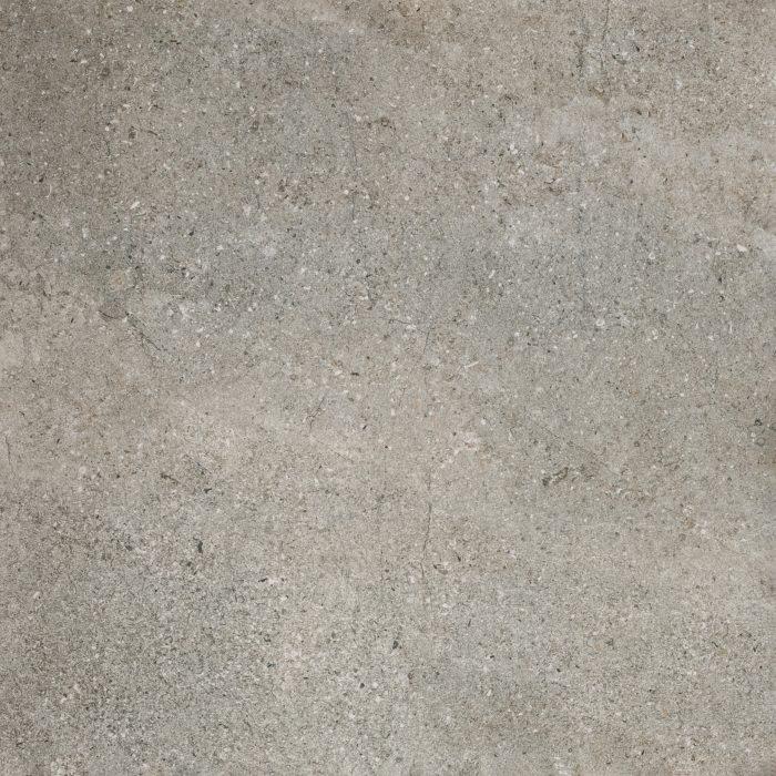 Terrazzo - Brume – Natural