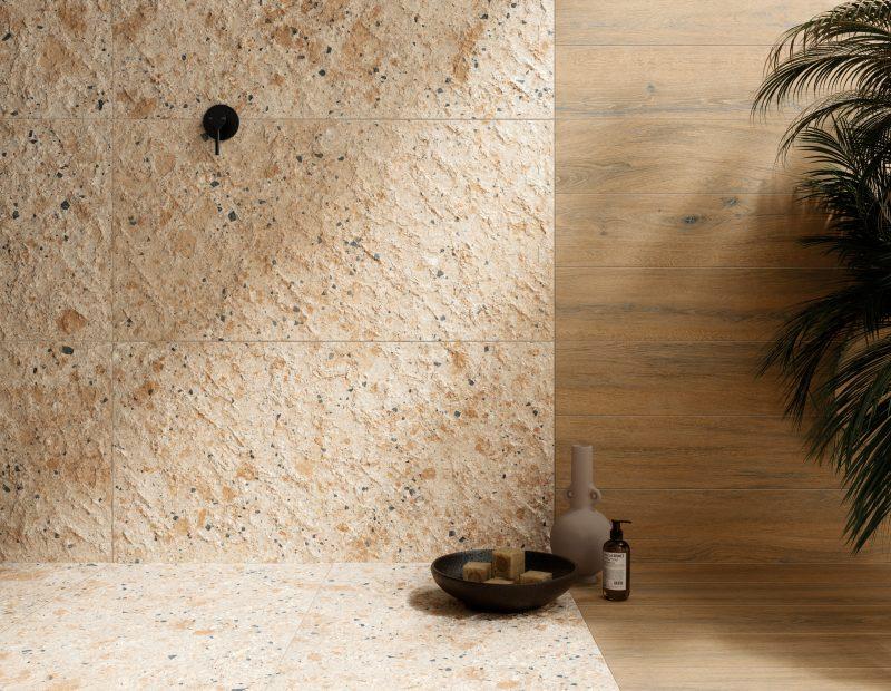 Terrazzo – Arlecchino 20643
