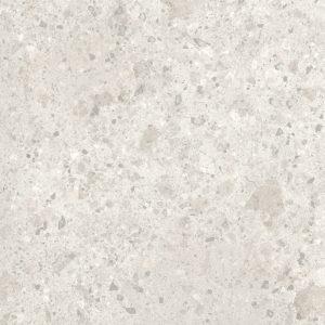 Terrazzo - Greco – Polished (ID:20575)