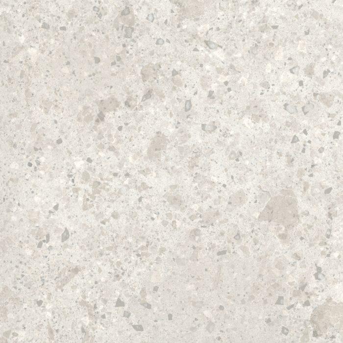 Terrazzo - Greco – Polished