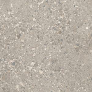 Terrazzo - Dorato – Polished (ID:20579)