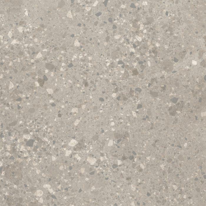 Terrazzo - Dorato – Polished