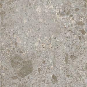 Terrazzo - Luminoso – Polished (ID:20583)
