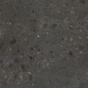 Terrazzo - Ombrato – Natural (ID:20589)
