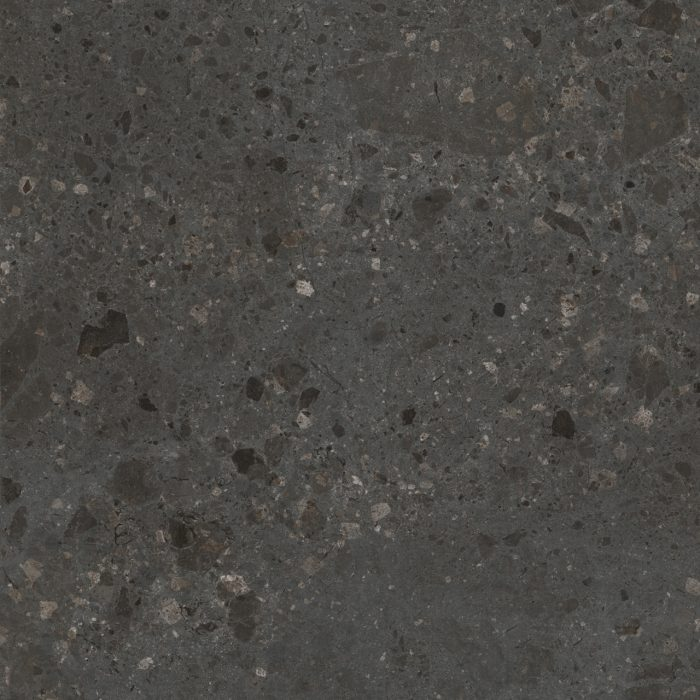 Terrazzo - Ombrato – Natural