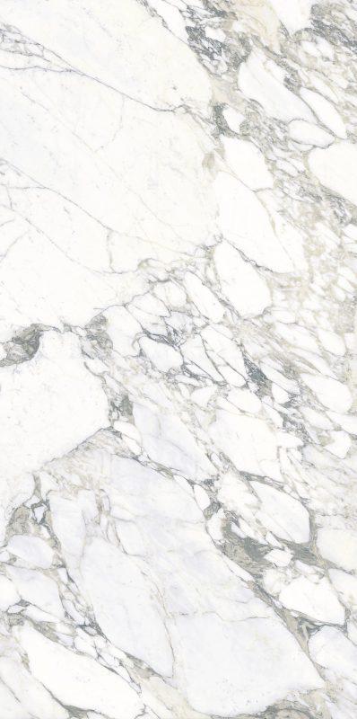 Stone Sense - Arabescato Bookmatched – Polished