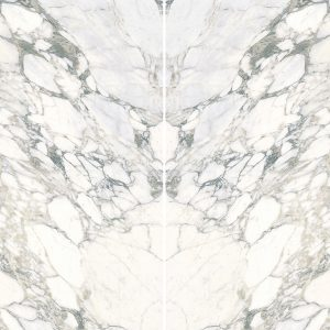 Stone Sense - Arabescato Bookmatched – Natural (ID:12137)