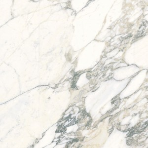 Polished White Marble - Arabescato – Polished (ID:5978)