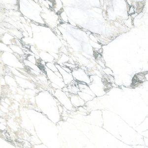 Polished White Marble - Arabescato – Polished (ID:5978)